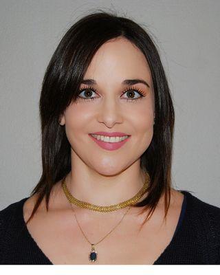 Abby Nobrega photo