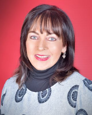 Jill Steinberg photo