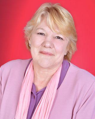Linda Morrison photo