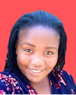 Gugulethu Mhlongo photo