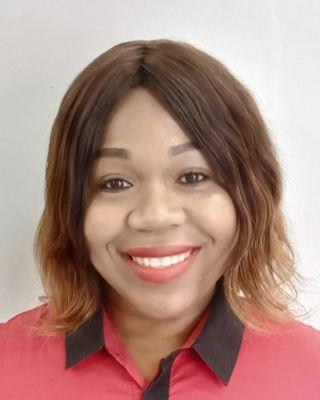 Jabulile Muguwe photo