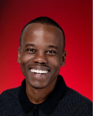 Vuyo Mbikwana photo