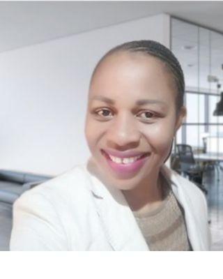 Bongiwe Khoza photo