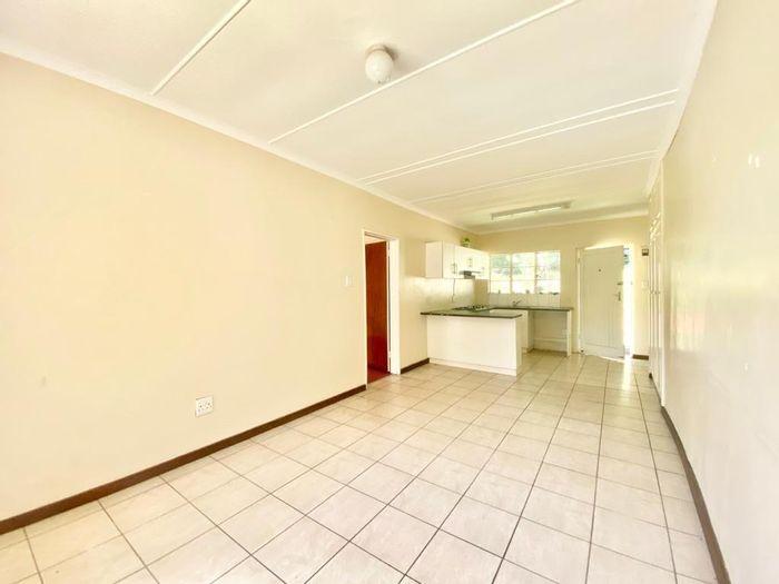 Property #1946464