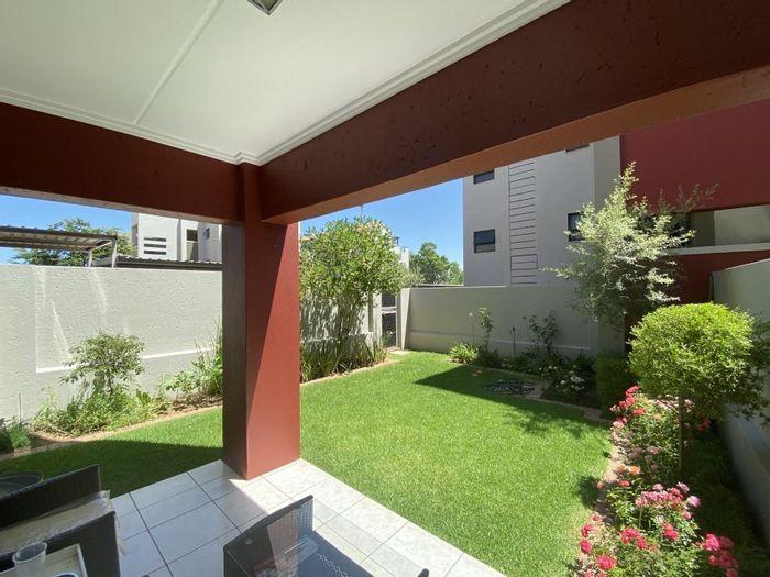 Property #1941638