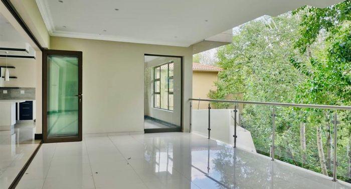 Property #1943710