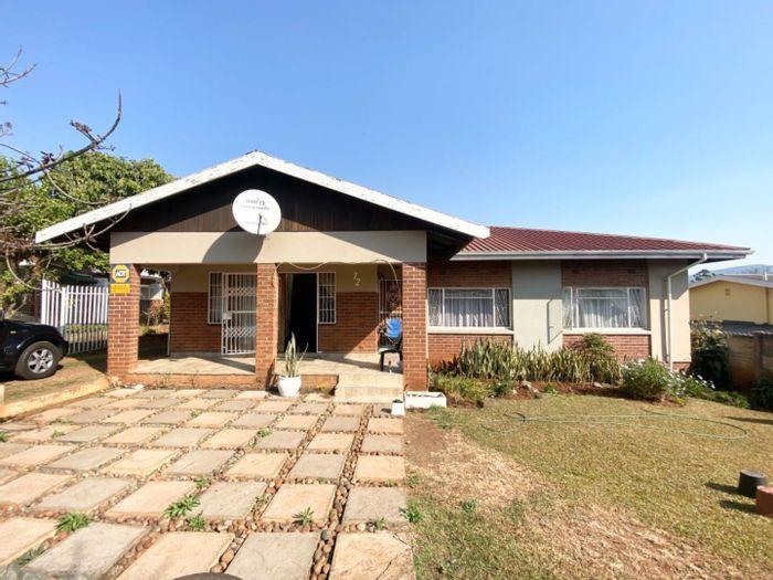 Property #1971657