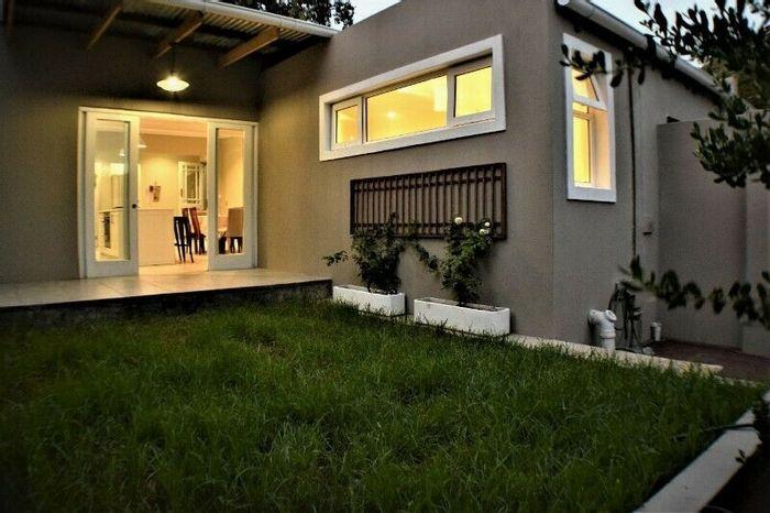 Property #1862110