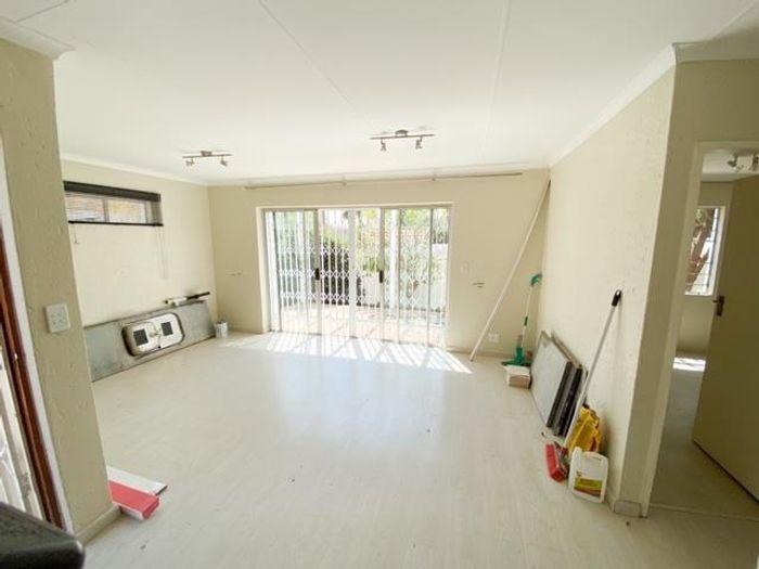 Property #1972248