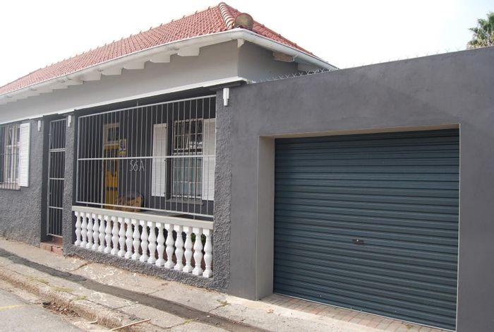 Property #1941500