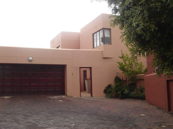 Property #1964888
