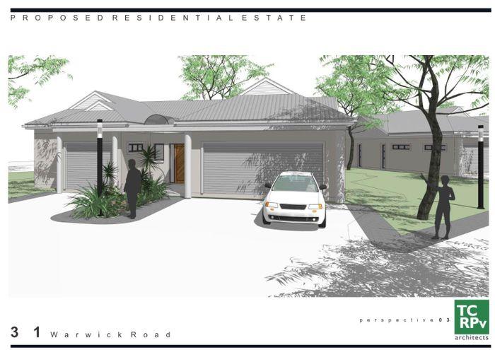 Property #1937435