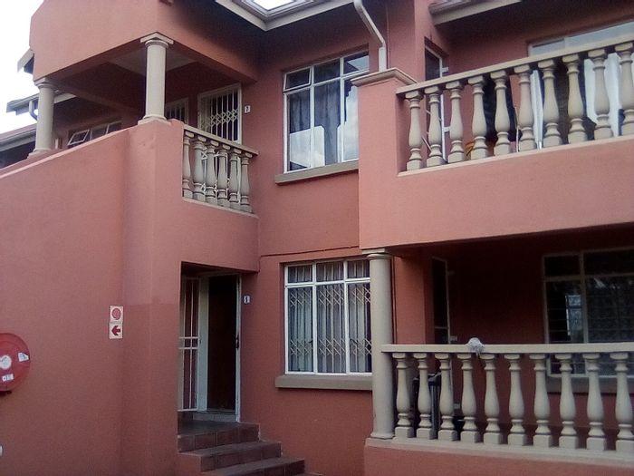 Property #1873931