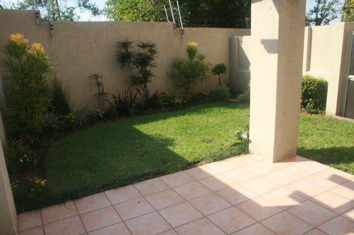 Property #1972551