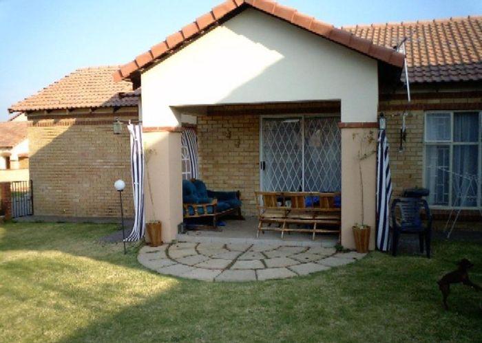 Property #1970741
