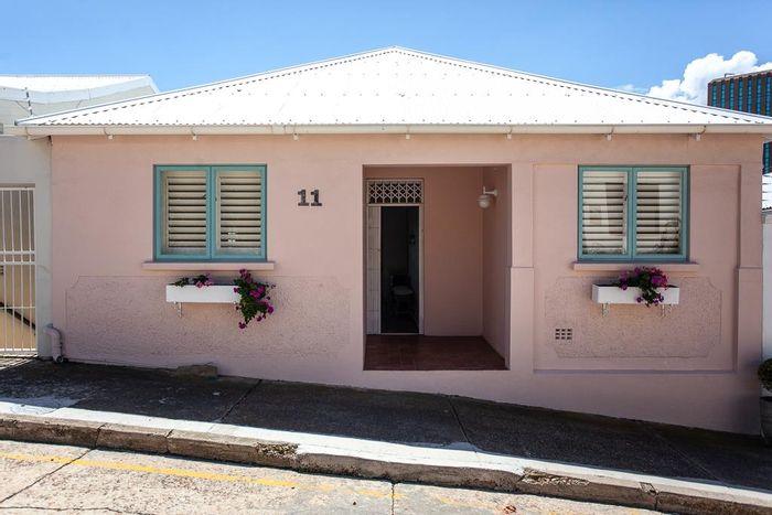 Property #1983500