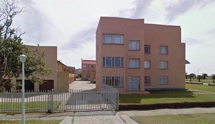 Property #1856752