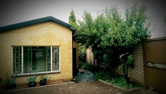 Property #1851396