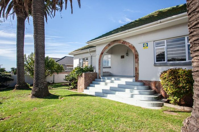 Property #1945805