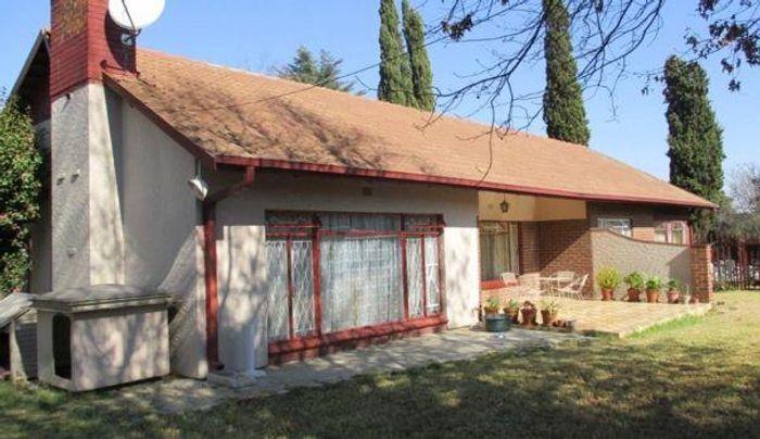Property #1981028