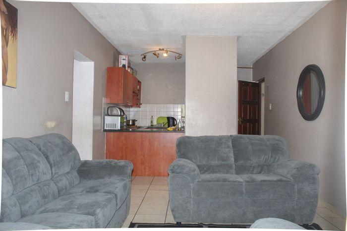 Property #1901719