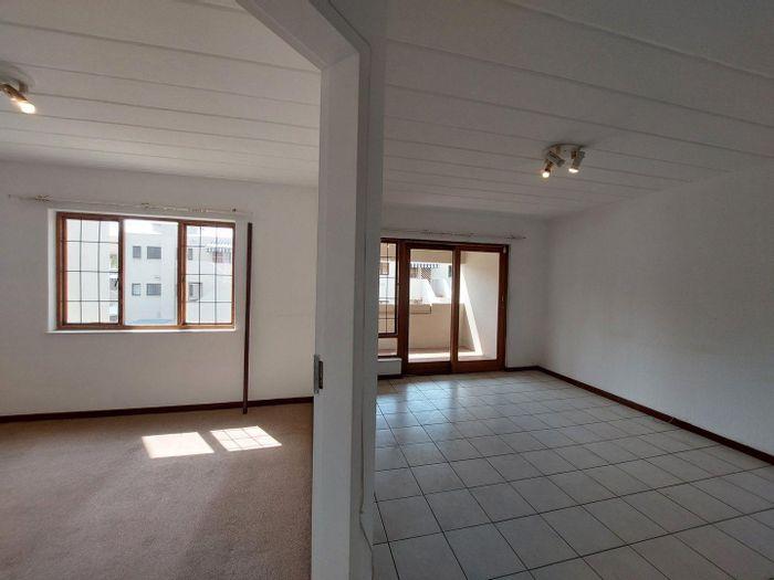 Property #1971604