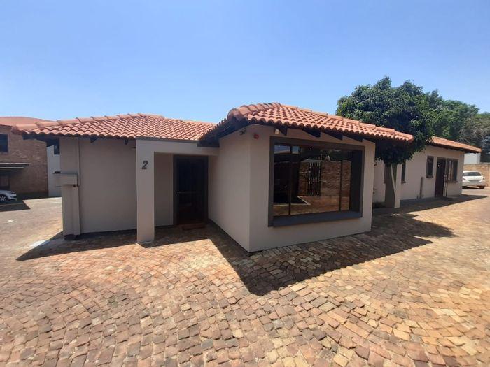 Property #1871344