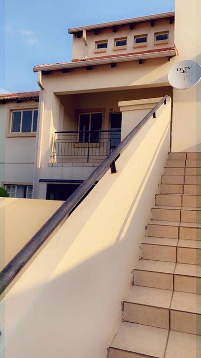 Property #1970936