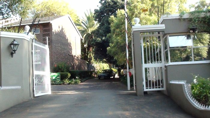 Property #1970709