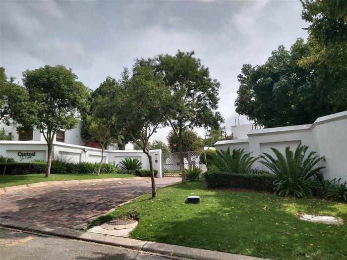 Property #1944905