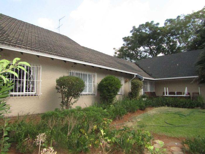 Property #1945127