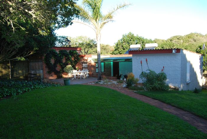 Property #1859935