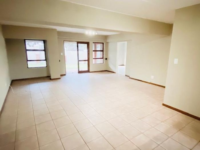 Property #1940830