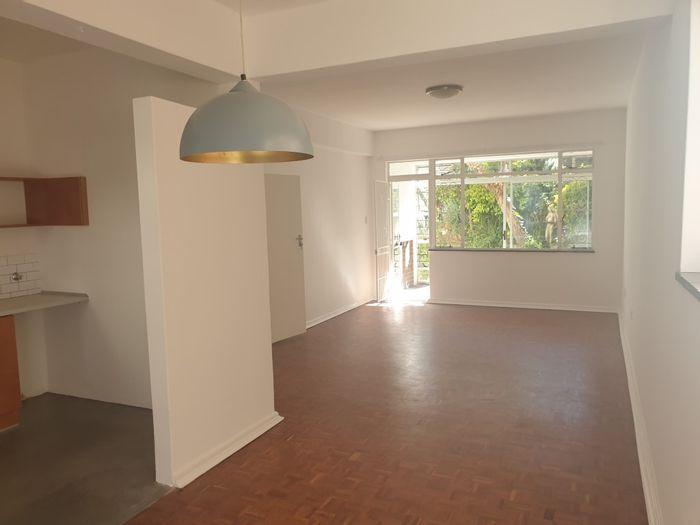 Property #1859614