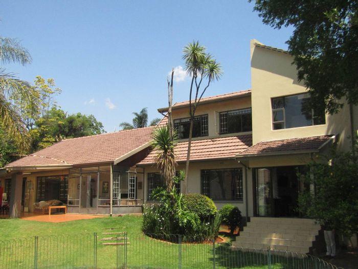 Property #1913421