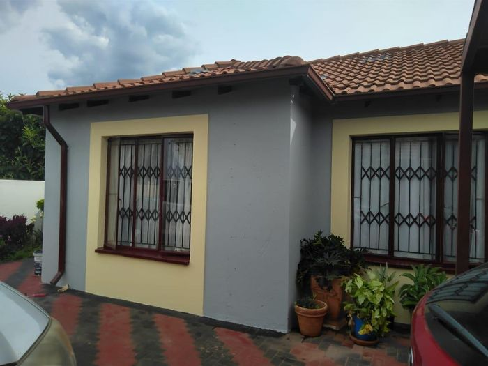 Property #1930790