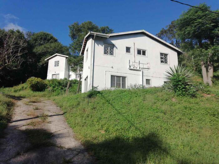 Property #1941632