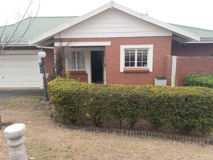 Property #1976283