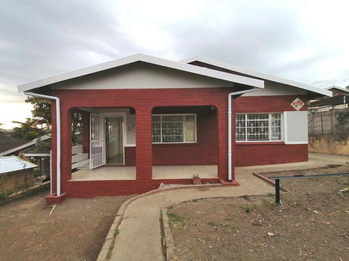 Property #1963228