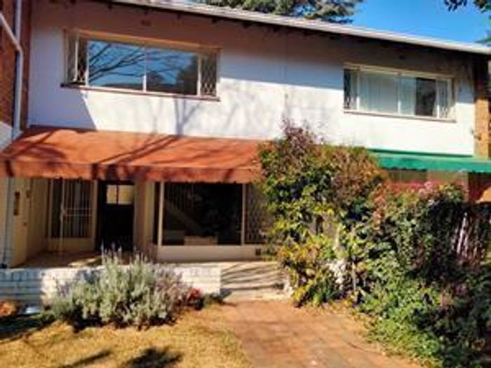 Property #1976835