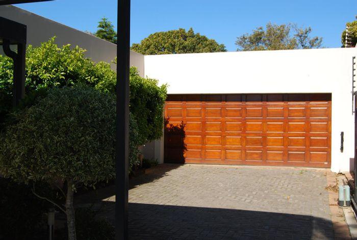 Property #1976314