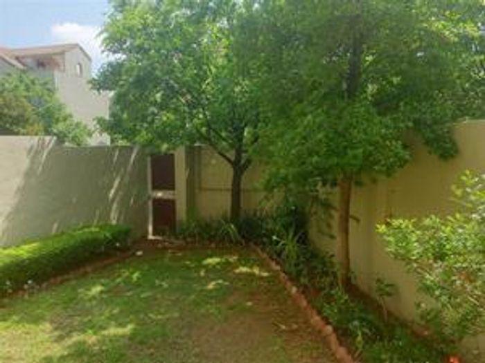 Property #1973502
