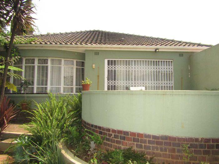Property #1934705