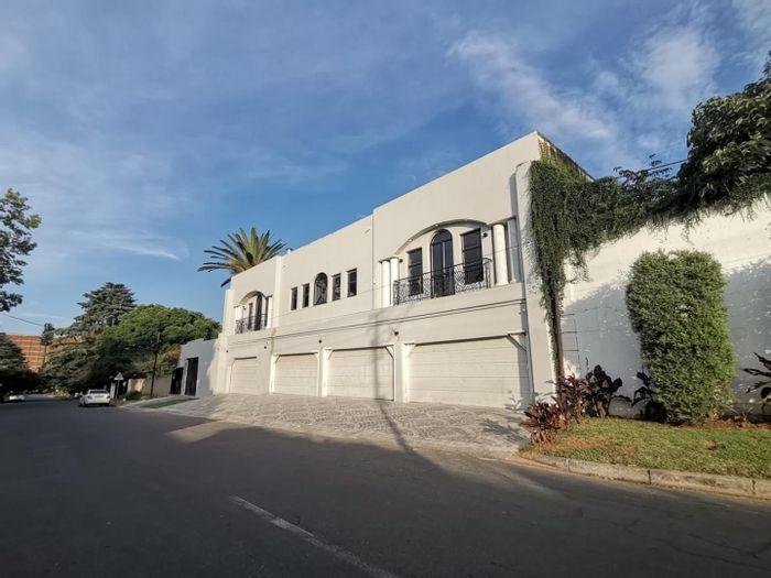 Property #1940550