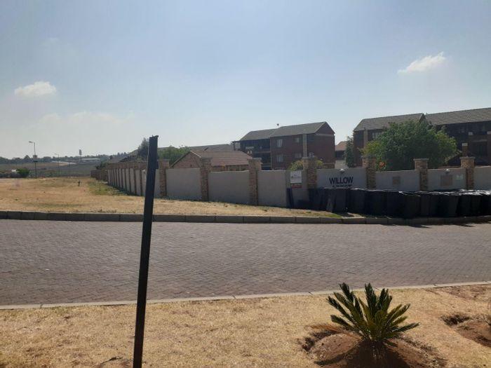 Property #1976424