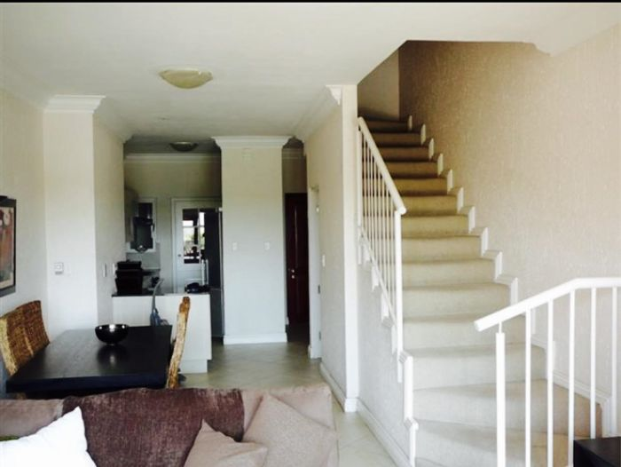Property #1851608