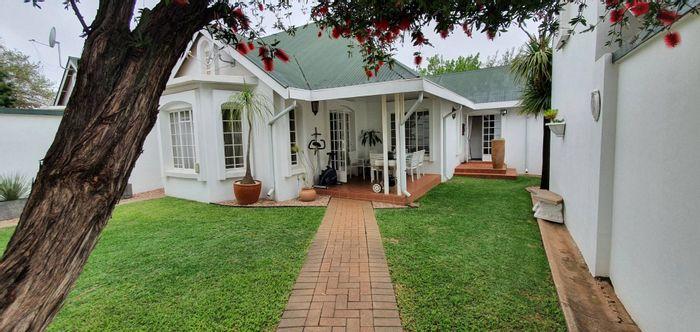 Property #1932236