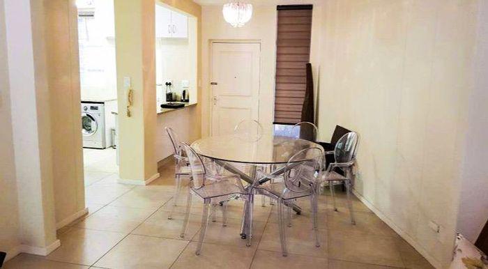 Property #1978425
