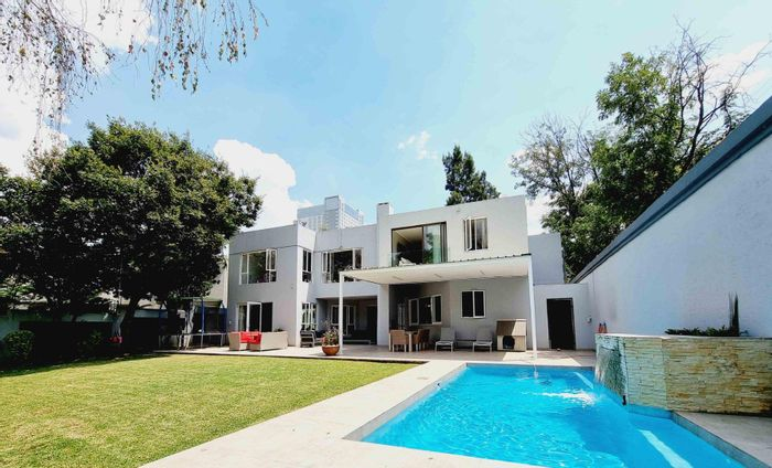 Property #1937785