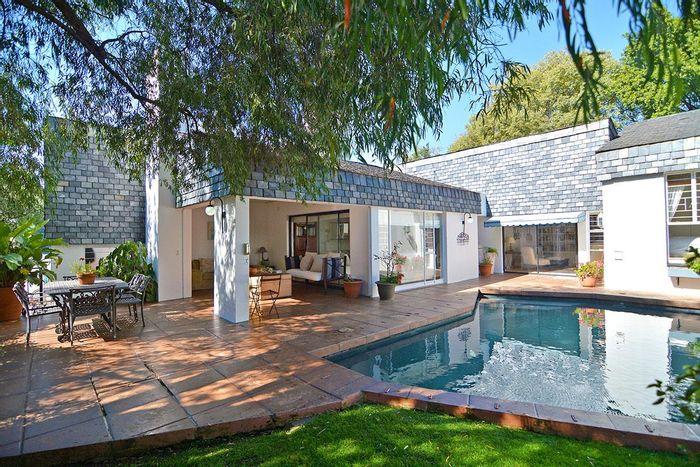 Property #1938863